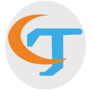 Confianza Technologies - Programming company logo