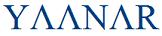 Yaanar Technologies Pvt Ltd - Analytics company logo