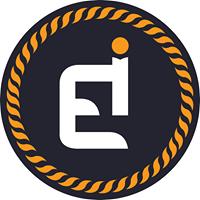 Elseif Technologies Private Limited - Web Development company logo