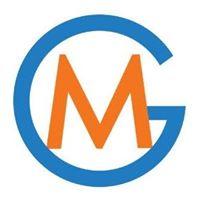 GeakMinds Technologies Private Ltd - Analytics company logo