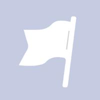 SPOC Technology Solutions (P) Ltd - Cloud Services company logo