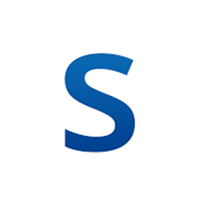 Softlets - Big Data company logo