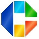 Comtustec India Pvt Ltd - Software Solutions company logo
