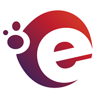 EliteCode Technological Solutions Private Limited - Mobile App company logo