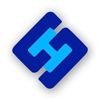 STACKHELIX - Analytics company logo