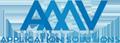 Amv Application Solutions PVT Ltd. - Virtual Reality company logo
