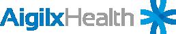 Aigilx Health Technologies (p) Ltd - Software Solutions company logo