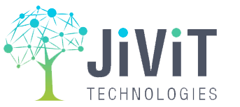 Jivit technologies - Machine Learning company logo