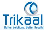 Trikaal Tech Enterprises - Product Management company logo