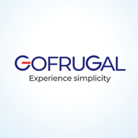 GOFRUGAL Technologies Pvt Ltd - Software Solutions company logo
