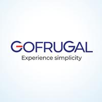 GOFRUGAL Technologies Pvt Ltd - Sap company logo