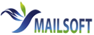 Mailsoft Solutions Pvt Ltd. - Human Resource company logo