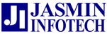 Jasmin Infotech Private Limited - Software Solutions company logo