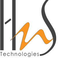 Hard n Soft Technologies Pvt. Ltd. - Business Intelligence company logo