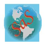Sakshi Automation Solutions (P) Ltd - Automation company logo