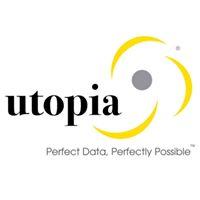Utopia India Private Limited - Sap company logo