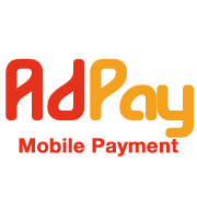Adpay Mobile Payment - Digital Marketing company logo