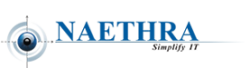 Naethra Technologies Private Limited - Data Analytics company logo