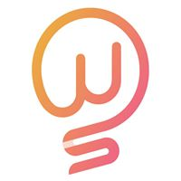 Way2Smile - Most Trusted Mobile App (iOS- Android) Development Company in Chennai - Mobile App company logo