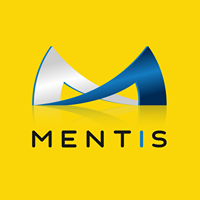 Mentis Inc - Data Management company logo