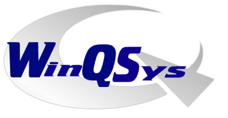 WinQSys Software Solutions Pvt Ltd - Management company logo