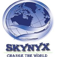 Skynyx Technologies Private Limited - Management company logo