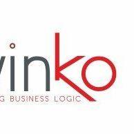 KowinKO Tech - Erp company logo