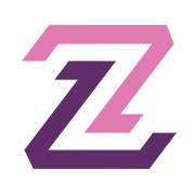 Zanta E-Solutions - Digital Marketing company logo