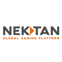 Nektan Gaming Technologies Pvt Ltd - Programming company logo