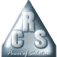 Ravichandra Systems and Computer Services Ltd. - Data Management company logo