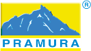 Pramura Software Private Limited - Outsourcing company logo