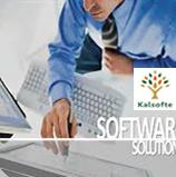 Kalpatharu Software Limited - Erp company logo