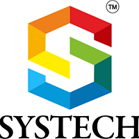 Systech Infovations Pvt. Ltd.- - Outsourcing company logo