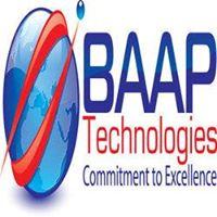 Baap Technologyes India Pvt Ltd - Management company logo