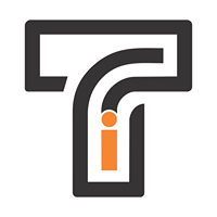 Tiyan Infotech Private Limited - Data Management company logo