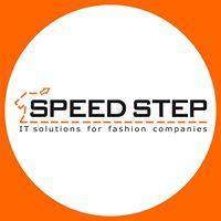Speed Step Software Solutions (India) Pvt. Ltd - Data Management company logo
