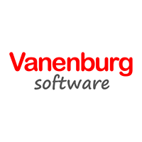 Vanenburg Software India Pvt Ltd - Management company logo