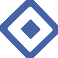 Vheeds Technology Solutions - Product Management company logo