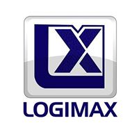 Logimax - Cloud Services company logo