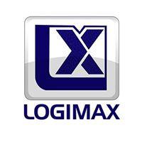 Logimax - Management company logo