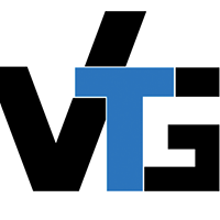 Virtual Tech Gurus India Private Limited - Testing company logo