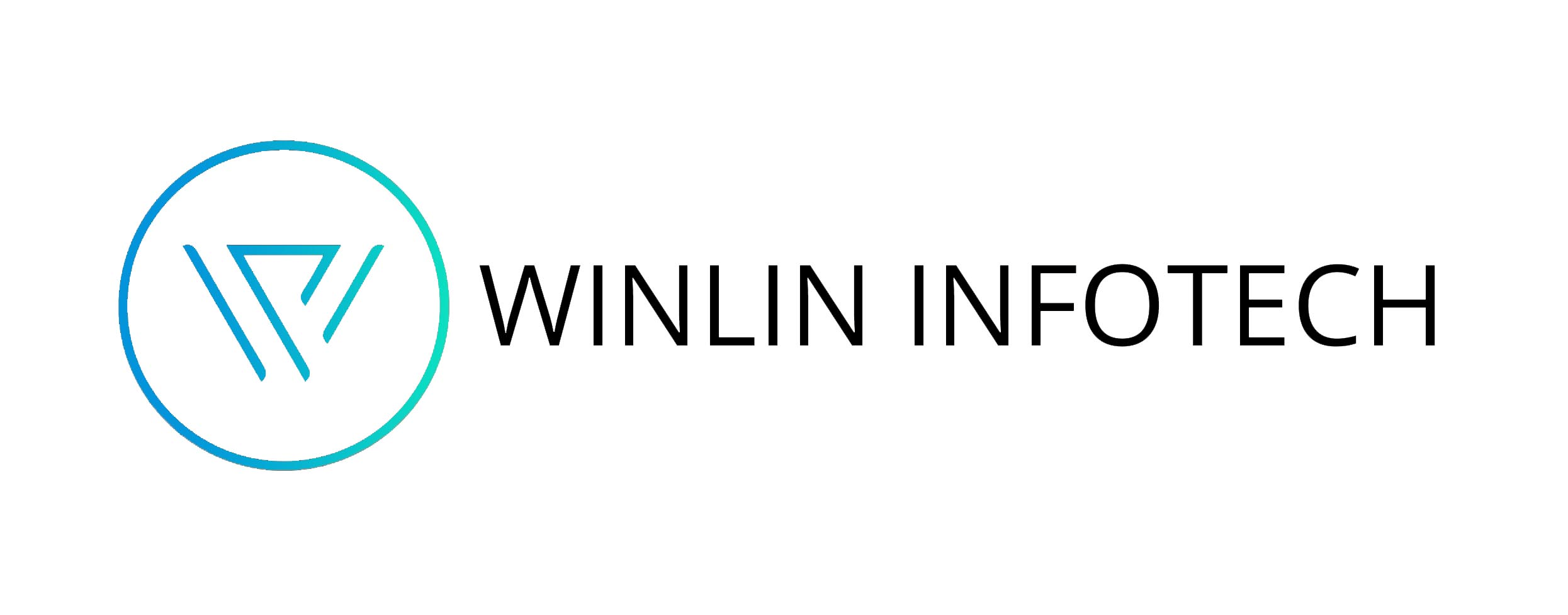 Winlin Infotech India Private Limited - Management company logo