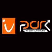 PARK INTELLI SOLUTIONS PRIVATE LIMITED - Testing company logo