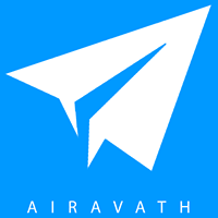 Airavath Technologies Private Limited - Mobile App company logo