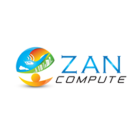 Zan Computech India Private Limited (Zan Compute Inc) - Data Management company logo