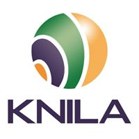 Knila IT Solutions India Pvt. Ltd - Web Development company logo