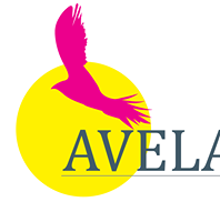 Avelator solutions India private limited - Automation company logo