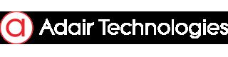 Adair Technologies - Logo Design company logo