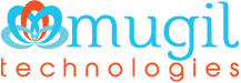Mugil Technologies Private Limited - Digital Marketing company logo