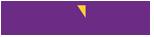 Scoto Systec Private Limited - Analytics company logo